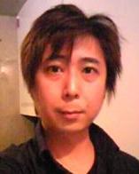 100412-jibun.jpg